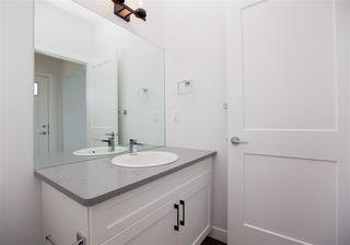 Photo 6: 8506 96 Avenue: Morinville Attached Home for sale : MLS®# E4210850