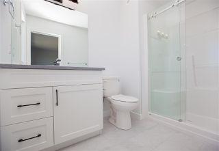 Photo 36: 8506 96 Avenue: Morinville Attached Home for sale : MLS®# E4210850