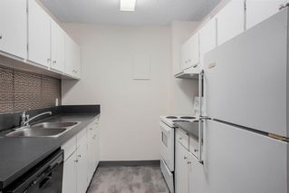 Photo 4: 504 4944 Dalton Drive NW in Calgary: Dalhousie Apartment for sale : MLS®# A1048301
