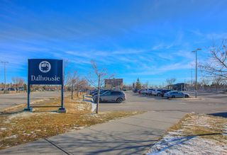 Photo 26: 504 4944 Dalton Drive NW in Calgary: Dalhousie Apartment for sale : MLS®# A1048301