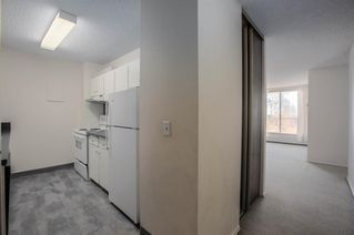 Photo 3: 504 4944 Dalton Drive NW in Calgary: Dalhousie Apartment for sale : MLS®# A1048301