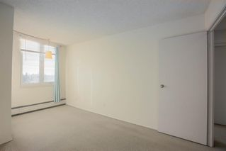 Photo 17: 504 4944 Dalton Drive NW in Calgary: Dalhousie Apartment for sale : MLS®# A1048301