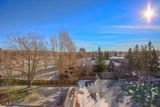 Photo 13: 504 4944 Dalton Drive NW in Calgary: Dalhousie Apartment for sale : MLS®# A1048301