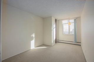 Photo 18: 504 4944 Dalton Drive NW in Calgary: Dalhousie Apartment for sale : MLS®# A1048301