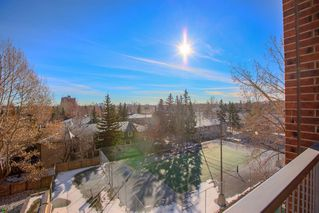 Photo 12: 504 4944 Dalton Drive NW in Calgary: Dalhousie Apartment for sale : MLS®# A1048301