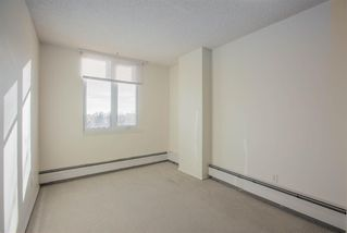 Photo 14: 504 4944 Dalton Drive NW in Calgary: Dalhousie Apartment for sale : MLS®# A1048301