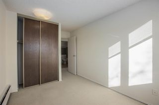 Photo 15: 504 4944 Dalton Drive NW in Calgary: Dalhousie Apartment for sale : MLS®# A1048301