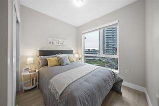 Photo 13: 514 3588 SAWMILL Crescent in Vancouver: South Marine Condo for sale (Vancouver East)  : MLS®# R2518925