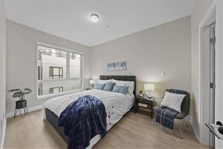 Photo 9: 514 3588 SAWMILL Crescent in Vancouver: South Marine Condo for sale (Vancouver East)  : MLS®# R2518925