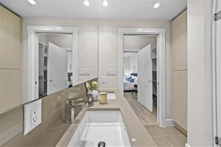 Photo 11: 514 3588 SAWMILL Crescent in Vancouver: South Marine Condo for sale (Vancouver East)  : MLS®# R2518925