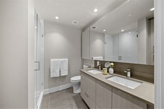 Photo 10: 514 3588 SAWMILL Crescent in Vancouver: South Marine Condo for sale (Vancouver East)  : MLS®# R2518925