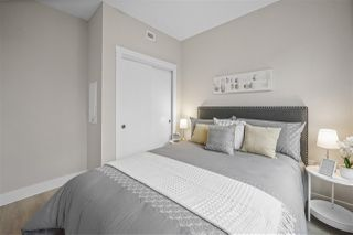 Photo 12: 514 3588 SAWMILL Crescent in Vancouver: South Marine Condo for sale (Vancouver East)  : MLS®# R2518925
