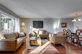 Photo 13: 156 Ranch Estates Drive in Calgary: Ranchlands Detached for sale : MLS®# A1051371