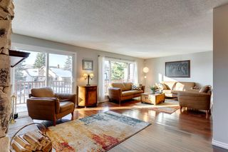 Photo 10: 156 Ranch Estates Drive in Calgary: Ranchlands Detached for sale : MLS®# A1051371