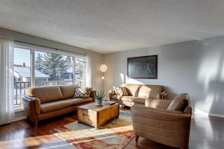 Photo 12: 156 Ranch Estates Drive in Calgary: Ranchlands Detached for sale : MLS®# A1051371