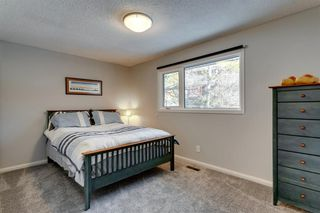 Photo 26: 156 Ranch Estates Drive in Calgary: Ranchlands Detached for sale : MLS®# A1051371