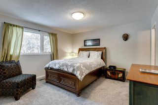 Photo 23: 156 Ranch Estates Drive in Calgary: Ranchlands Detached for sale : MLS®# A1051371