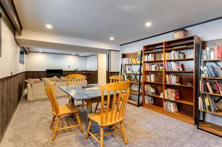 Photo 31: 156 Ranch Estates Drive in Calgary: Ranchlands Detached for sale : MLS®# A1051371