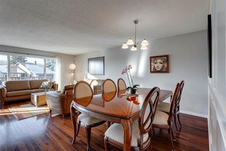 Photo 15: 156 Ranch Estates Drive in Calgary: Ranchlands Detached for sale : MLS®# A1051371