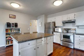 Photo 20: 156 Ranch Estates Drive in Calgary: Ranchlands Detached for sale : MLS®# A1051371