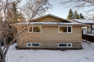 Photo 48: 156 Ranch Estates Drive in Calgary: Ranchlands Detached for sale : MLS®# A1051371
