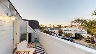 Photo 28: CORONADO VILLAGE House for sale : 4 bedrooms : 1124 8Th St in Coronado
