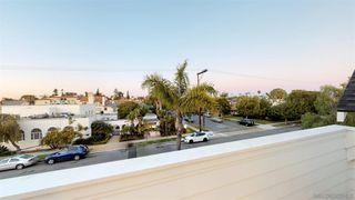 Photo 30: CORONADO VILLAGE House for sale : 4 bedrooms : 1124 8Th St in Coronado
