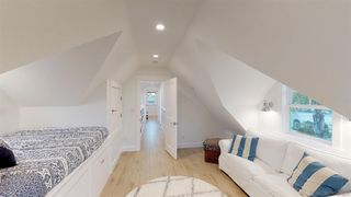 Photo 26: CORONADO VILLAGE House for sale : 4 bedrooms : 1124 8Th St in Coronado