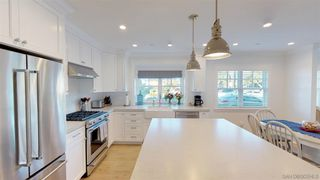 Photo 9: CORONADO VILLAGE House for sale : 4 bedrooms : 1124 8Th St in Coronado