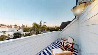 Photo 29: CORONADO VILLAGE House for sale : 4 bedrooms : 1124 8Th St in Coronado