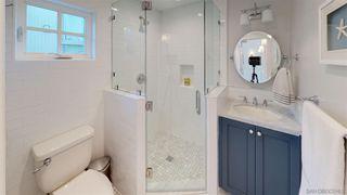 Photo 21: CORONADO VILLAGE House for sale : 4 bedrooms : 1124 8Th St in Coronado