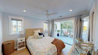 Photo 12: CORONADO VILLAGE House for sale : 4 bedrooms : 1124 8Th St in Coronado