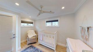 Photo 20: CORONADO VILLAGE House for sale : 4 bedrooms : 1124 8Th St in Coronado