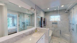 Photo 14: CORONADO VILLAGE House for sale : 4 bedrooms : 1124 8Th St in Coronado