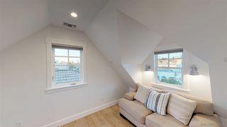 Photo 23: CORONADO VILLAGE House for sale : 4 bedrooms : 1124 8Th St in Coronado