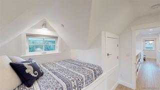 Photo 27: CORONADO VILLAGE House for sale : 4 bedrooms : 1124 8Th St in Coronado