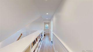 Photo 24: CORONADO VILLAGE House for sale : 4 bedrooms : 1124 8Th St in Coronado