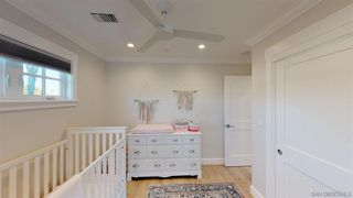 Photo 19: CORONADO VILLAGE House for sale : 4 bedrooms : 1124 8Th St in Coronado