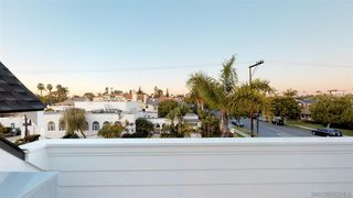 Photo 31: CORONADO VILLAGE House for sale : 4 bedrooms : 1124 8Th St in Coronado