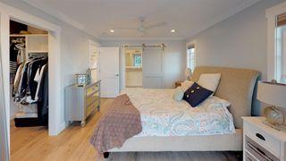 Photo 13: CORONADO VILLAGE House for sale : 4 bedrooms : 1124 8Th St in Coronado