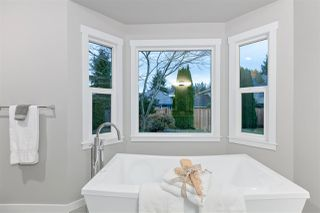 Photo 29: 14917 24A AVENUE in Surrey: Sunnyside Park Surrey House for sale (South Surrey White Rock)  : MLS®# R2519092