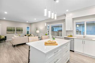 Photo 13: 14917 24A AVENUE in Surrey: Sunnyside Park Surrey House for sale (South Surrey White Rock)  : MLS®# R2519092