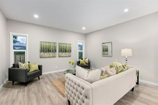 Photo 20: 14917 24A AVENUE in Surrey: Sunnyside Park Surrey House for sale (South Surrey White Rock)  : MLS®# R2519092