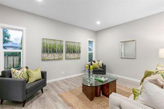 Photo 21: 14917 24A AVENUE in Surrey: Sunnyside Park Surrey House for sale (South Surrey White Rock)  : MLS®# R2519092