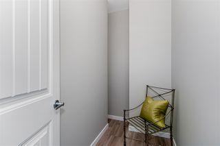 Photo 33: 14917 24A AVENUE in Surrey: Sunnyside Park Surrey House for sale (South Surrey White Rock)  : MLS®# R2519092
