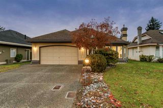 Photo 2: 14917 24A AVENUE in Surrey: Sunnyside Park Surrey House for sale (South Surrey White Rock)  : MLS®# R2519092