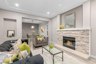 Photo 8: 14917 24A AVENUE in Surrey: Sunnyside Park Surrey House for sale (South Surrey White Rock)  : MLS®# R2519092