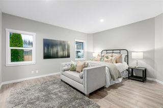 Photo 24: 14917 24A AVENUE in Surrey: Sunnyside Park Surrey House for sale (South Surrey White Rock)  : MLS®# R2519092