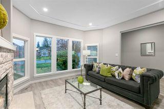 Photo 7: 14917 24A AVENUE in Surrey: Sunnyside Park Surrey House for sale (South Surrey White Rock)  : MLS®# R2519092