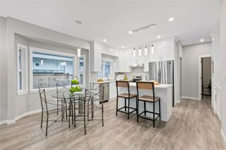 Photo 18: 14917 24A AVENUE in Surrey: Sunnyside Park Surrey House for sale (South Surrey White Rock)  : MLS®# R2519092